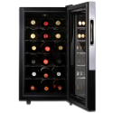 Cava Climatizada 18 Botellas Wine Collection Wc-18