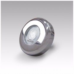 Luces Para Piletas Vulcano - Optica Power Led Blanco 4.5W