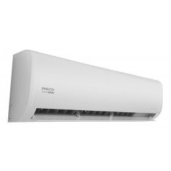 Aire Acondicionado Split Inverter Frio Calor Philco 3000 A